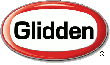 Gildden Paints